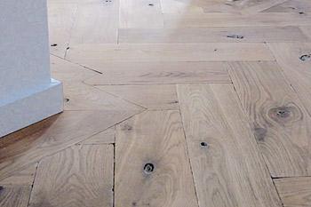 Vloeren Winkel Rotterdam : Houten vloeren winkel rotterdam parket houten vloeren kleuren
